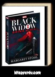 Marvel Black Widow / Daima Kızıl