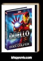 Marvel Iron Man / Düello
