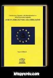 Avrupa Birliği'nde Aile Birleşimi