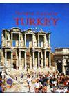 Altın Ülke Türkiye (Prestij İngilizce) / Golden Country Turkey (Ciltli)