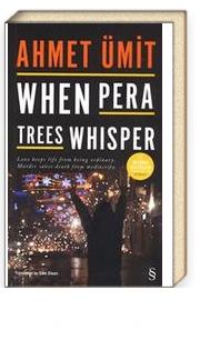 When Pera Trees Whisper