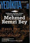 Yedikıta Aylık Tarih, İlim ve Kültür Dergisi Sayı: 97 Eylül 2016