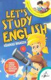 Let's Study English (5 Kitap)