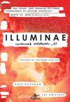 Illuminae  (Ciltli)