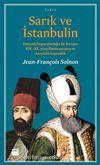 Sarık ve İstanbulin