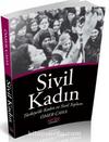 Sivil Kadın & Türkiye'de Kadın ve Sivil Toplum