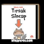 Tırsak Sincap