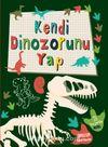 Kendi Dinozorunu Yap