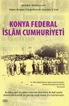 Konya Fedaral İslam Cumhuriyeti