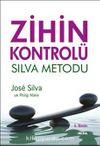 Zihin Kontrolü / Silva Metodu