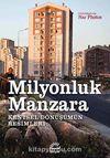 Milyonluk Manzara & Kentsel Dönüşümün Resimleri