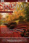 Edebiyat Ortamı Dergi Sayı:59 Kasım-Aralık 2017
