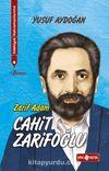 Cahit Zarifoğlu / Edebiyat Kahramanlarımız 2