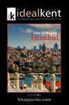 İdeal Kent Kent Araştırmaları Dergisi Sayı:22 2017