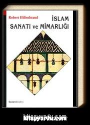 İslam Sanatı ve Mimarlığı