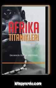 Afrika Titanikleri