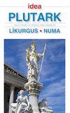 Likurgus - Numa (Cep Boy) & Ünlü Yunanlı ve Romalıların Yaşamları