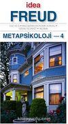 Metapsikoloji 4 (Cep Boy) & Ego ve İd, Mazoşizmin Ekonomik Sorunu, Gizemli Bloknot, Yadsıma