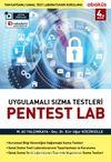 Uygulamalı Sızma Testleri Pentest Lab