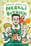 Erkan Şamcı ile Neşeli Botanik