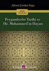 Peygamberler Tarihi ve Hz. Muhammed'in Hayatı