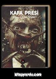 Kafa Presi