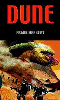 Dune - Frank Herbert pdf epub