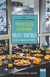 Yiyecek İçecek İşletmelerinde Maliyet Kontrolü