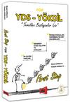 First STEP for YDS - YÖKDİL