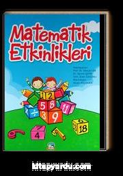 Matematik Etikinlikleri