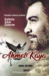 Ahmet Kaya & Kafama Sıkar Giderim