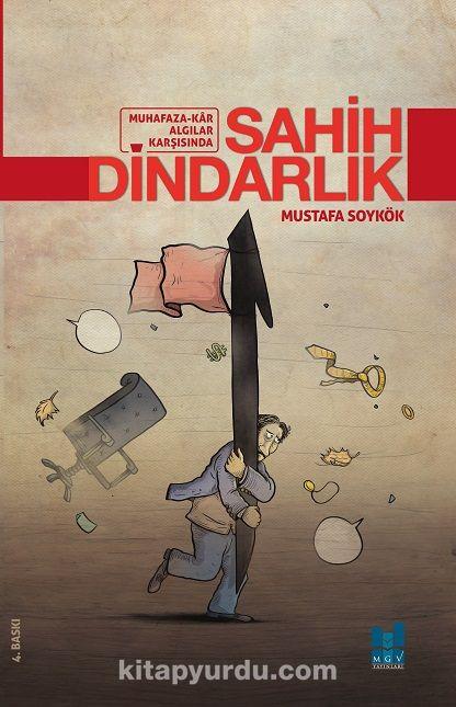Sahih Dindarlık - Mustafa Soykök pdf epub