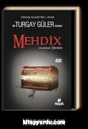Mehdix & Olasılık Teorisi