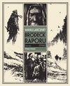 Brodeck Raporu - Birinci Kitap: Öteki (Kutulu)