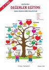 Hadislerle Değerler Eğitimi & Çoklu Zekaya Göre Faaliyetler