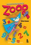 Zoor, Acemi Matematikçi