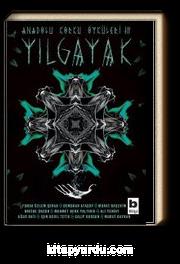 Anadolu Korku Öyküleri 3 / Yılgayak