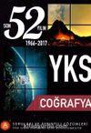 YKS Son 52 Yılın Coğrafya Soruları ve Ayrıntılı Çözümleri