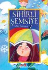 Sihirli Şemsiye / 4.Kitap