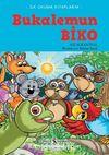 Bukalemun Biko / İlk Okuma Kitaplarım
