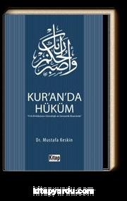 Kur'an'da Hüküm