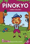 Pinokyo / Çocuk Klasikleri