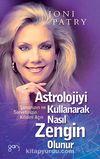 Astrolojiyi Kullanarak Nasıl Zengin Olunur