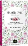 Hamid-i Veli (Somuncu Baba) Hacı Bayram-ı Veli Taceddin-i Veli ve Evradları