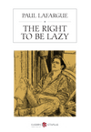 The Right To Be Lazy