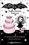 Isadora Moon Doğum Gününü Kutluyor