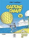 Gaddar Davut 3. Kitap / Sultan'ın Kutusu