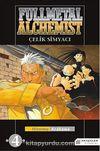 Fullmetal Alchemist / Çelik Simyacı -4
