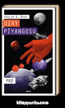 Uzay Piyangosu