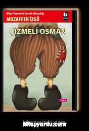 Çizmeli Osman